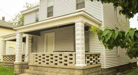 Villager Apartment for rent in West Lafayette, IN