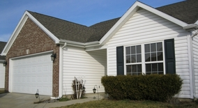1934 Cal Drive Apartment for rent in West Lafayette, IN