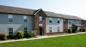 Campus City Apartment for rent in West Lafayette, IN