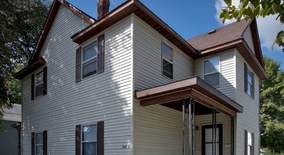 Downtown Centre Apartment for rent in Lafayette, IN