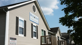 River Cross Apartment for rent in Lafayette, IN