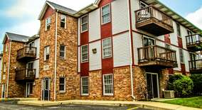 Uptown West Apartment for rent in Lafayette, IN