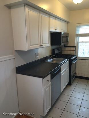 1 Bedroom 1 Bathroom Apartment for rent at 3416 Shaw Ave in Cincinnati, OH