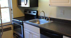 Similar Apartment at 3424 Shaw Ave