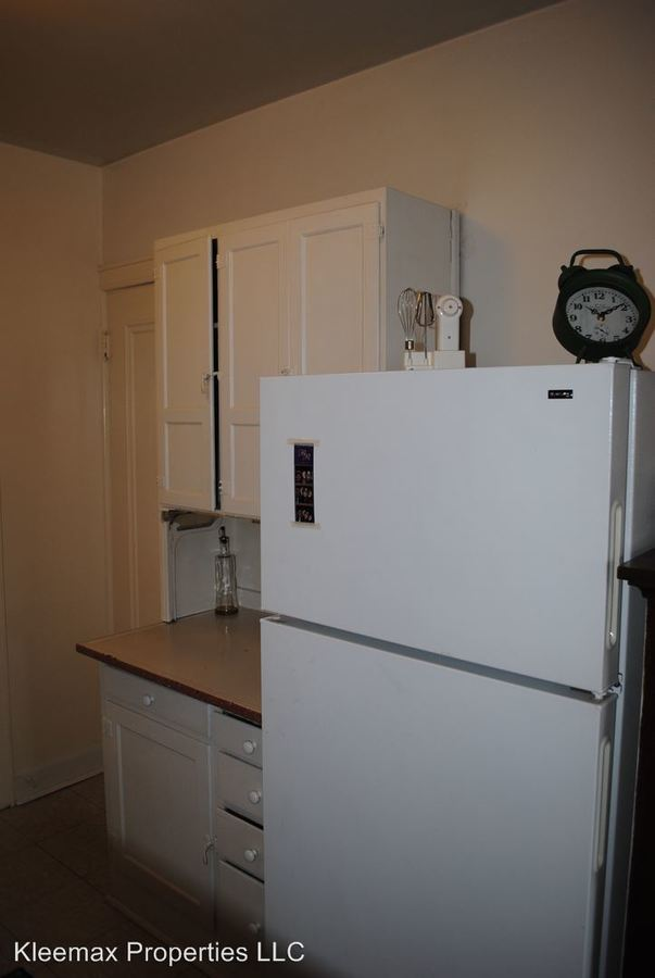 Studio 1 Bathroom Apartment for rent at 2558 Madison Rd in Cincinnati, OH