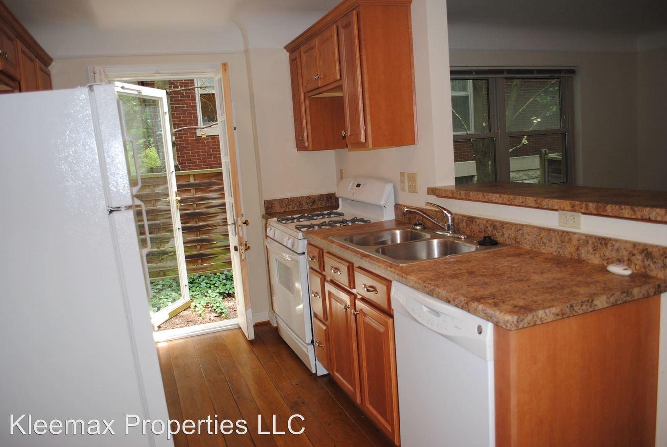 1 Bedroom 1 Bathroom Apartment for rent at 2564 Erie Ave in Cincinnati, OH