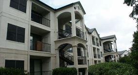 Similar Apartment at Parmer And Mopac