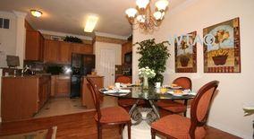 Similar Apartment at 620 & Boulder Ln