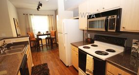 Similar Apartment at Tech Ridge & Yager