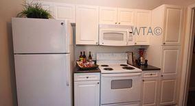 Similar Apartment at Mopac & Shoreline Dr