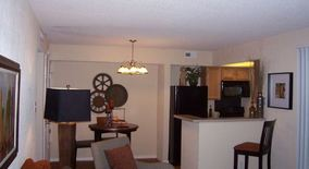 Similar Apartment at Mopac & Bee Caves Rd