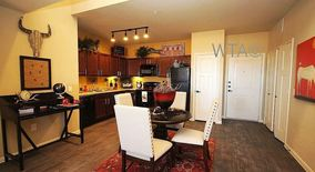 Similar Apartment at Slaughter Ln & I 35
