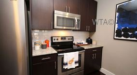 Similar Apartment at Hwy 71 & 290