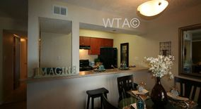 Similar Apartment at Far West Blvd & Mopac