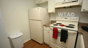 Similar Apartment at S 1st St & W Oltorf St