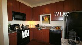 Similar Apartment at Domain