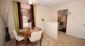 Similar Apartment at E Riverside & Willow Creek Dr