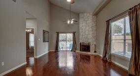 Similar Apartment at 7500 Shadowridge Run