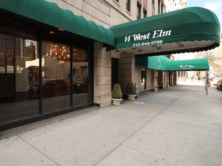 14 West Elm Street Chicago, IL Apartment for Rent