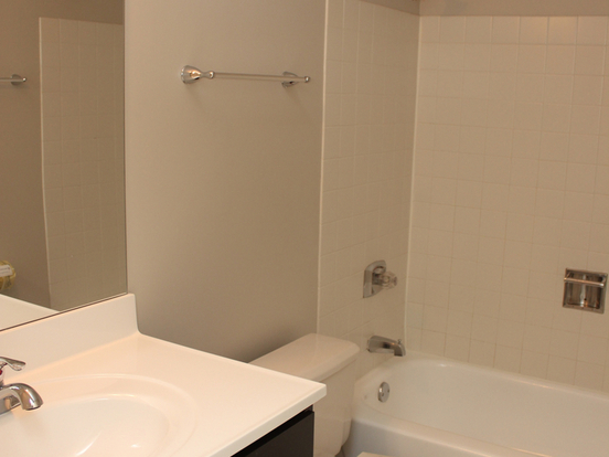 2 Bedrooms 1 Bathroom Apartment for rent at 320 West Illinois Street in Chicago, IL