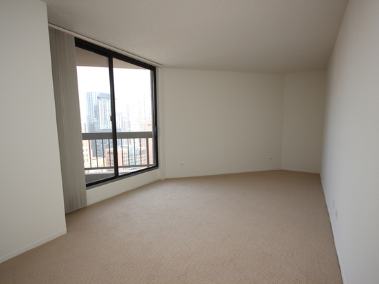 1 Bedroom 1 Bathroom Apartment for rent at 750 North Dearborn Street in Chicago, IL