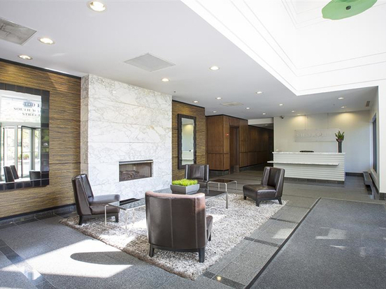 2 Bedrooms 2 Bathrooms Apartment for rent at 400 East South Water Street in Chicago, IL