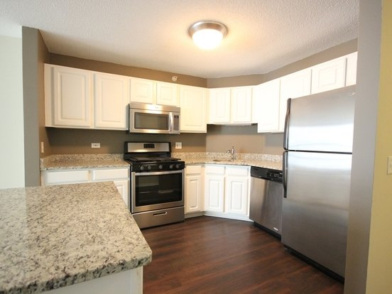 2 Bedrooms 2 Bathrooms Apartment for rent at 540 North State Street in Chicago, IL