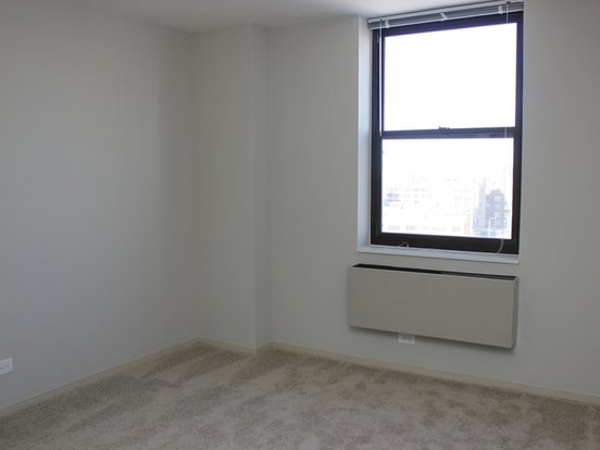 2 Bedrooms 2 Bathrooms Apartment for rent at 320 West Illinois Street in Chicago, IL