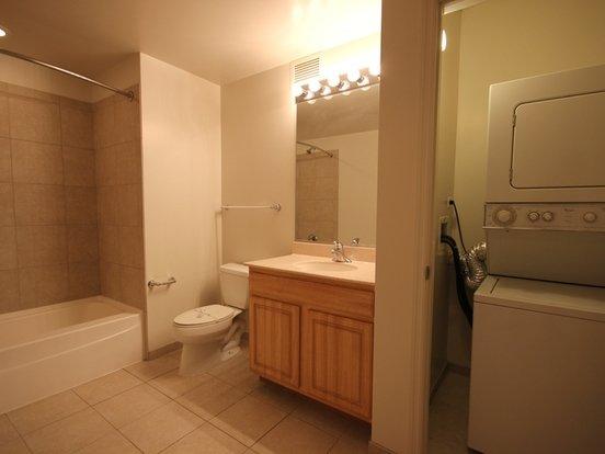 Studio 1 Bathroom Apartment for rent at 353 North Desplaines Street in Chicago, IL