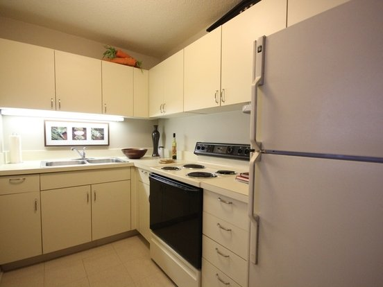 Studio 1 Bathroom Apartment for rent at 1130 North Dearborn Street in Chicago, IL
