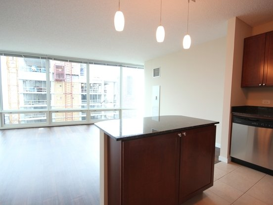 Studio 1 Bathroom Apartment for rent at 355 East Ohio Street in Chicago, IL