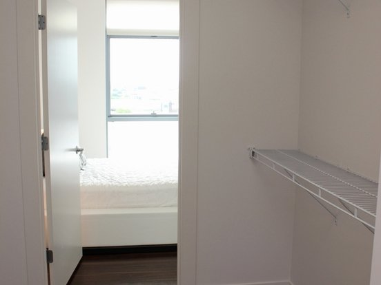 1 Bedroom 1 Bathroom Apartment for rent at 1457 North Halsted Street in Chicago, IL