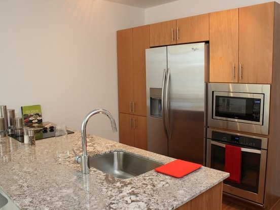 1 Bedroom 1 Bathroom Apartment for rent at 200 East Illinois Street in Chicago, IL