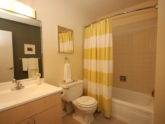 Studio 1 Bathroom Apartment for rent at 1212 South Michigan Avenue in Chicago, IL