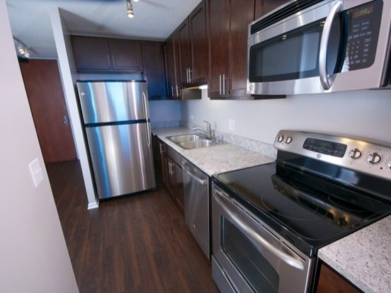 Studio 1 Bathroom Apartment for rent at 175 North Harbor Drive in Chicago, IL