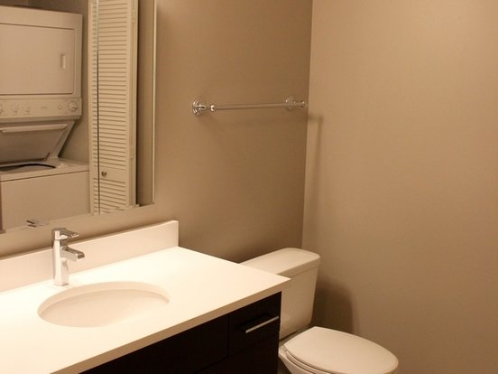 Studio 1 Bathroom Apartment for rent at 747 North Wabash Avenue in Chicago, IL