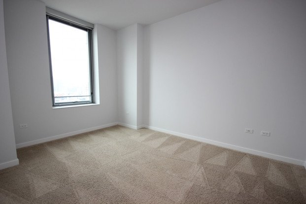 2 Bedrooms 2 Bathrooms Apartment for rent at Parc Huron in Chicago, IL