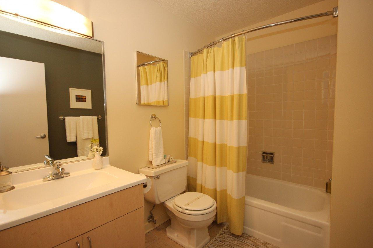 Studio 1 Bathroom Apartment for rent at Park Michigan in Chicago, IL
