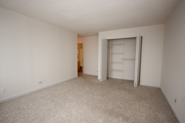 2 Bedrooms 2 Bathrooms Apartment for rent at Park Michigan in Chicago, IL