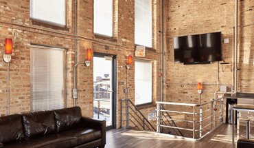 River West Lofts Apartment for rent in Chicago, IL