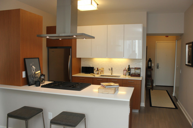 3 Bedrooms 3 Bathrooms Apartment for rent at 500 N Lake Shore Dr in Chicago, IL