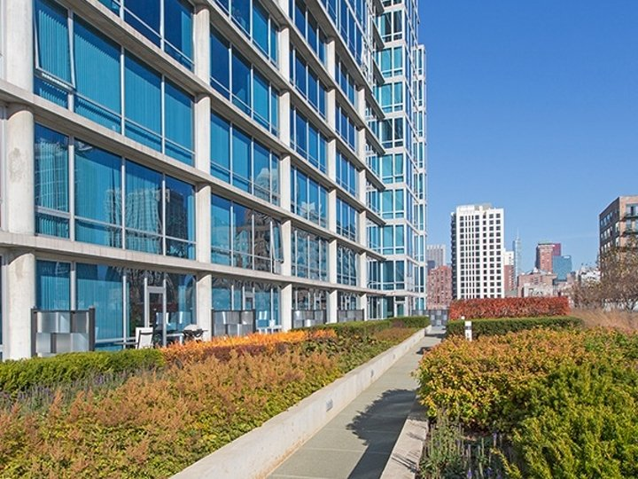 Studio 1 Bathroom Apartment for rent at 1401 S State St, Chicago, Il 60605 in Chicago, IL