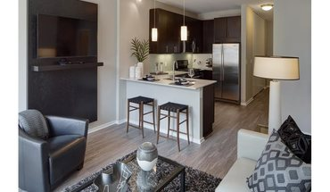 Catalyst Apartment for rent in Chicago, IL