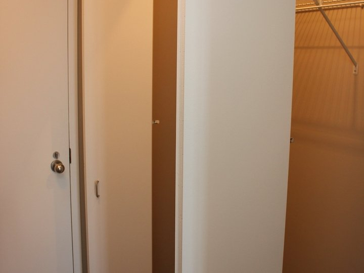 1 Bedroom 1 Bathroom Apartment for rent at 441 E Erie St, Chicago, Il 60611 in Chicago, IL
