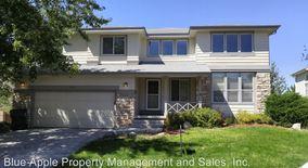 Similar Apartment at 9721 Millstone Ct