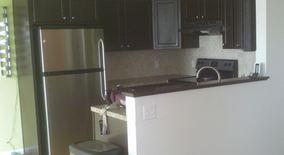 2114 Sunridge Cr Apartment for rent in Broomfield, CO