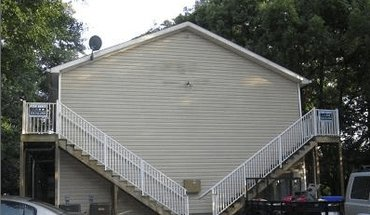 1329 Nylic Apartment for rent in Tallassee, FL