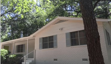 2005 High Rd Apartment for rent in Tallassee, FL