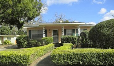 1709 Holton Apartment for rent in Tallassee, FL