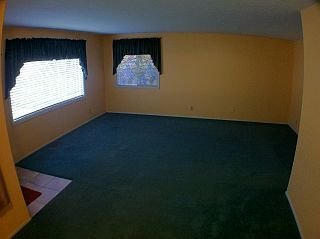 3 Bedrooms 1 Bathroom Apartment for rent at 8412 Se 62nd Ave in Portland, OR